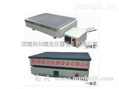 防腐蝕數顯高溫石墨電熱板,石墨電熱板報價