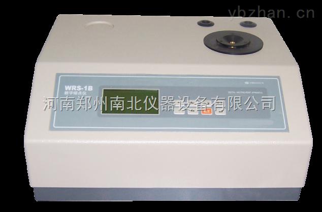 药物熔点仪,厂家药物熔点仪
