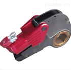 2XLCT-1超薄中空式液压扳手