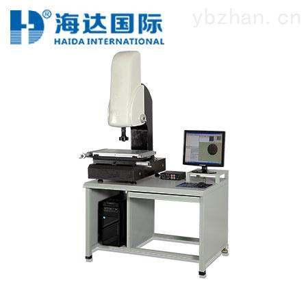 HD-U807-汽車影像測量儀