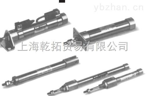 原装SMC气缸材质说明CDQ2B50-F3318-30