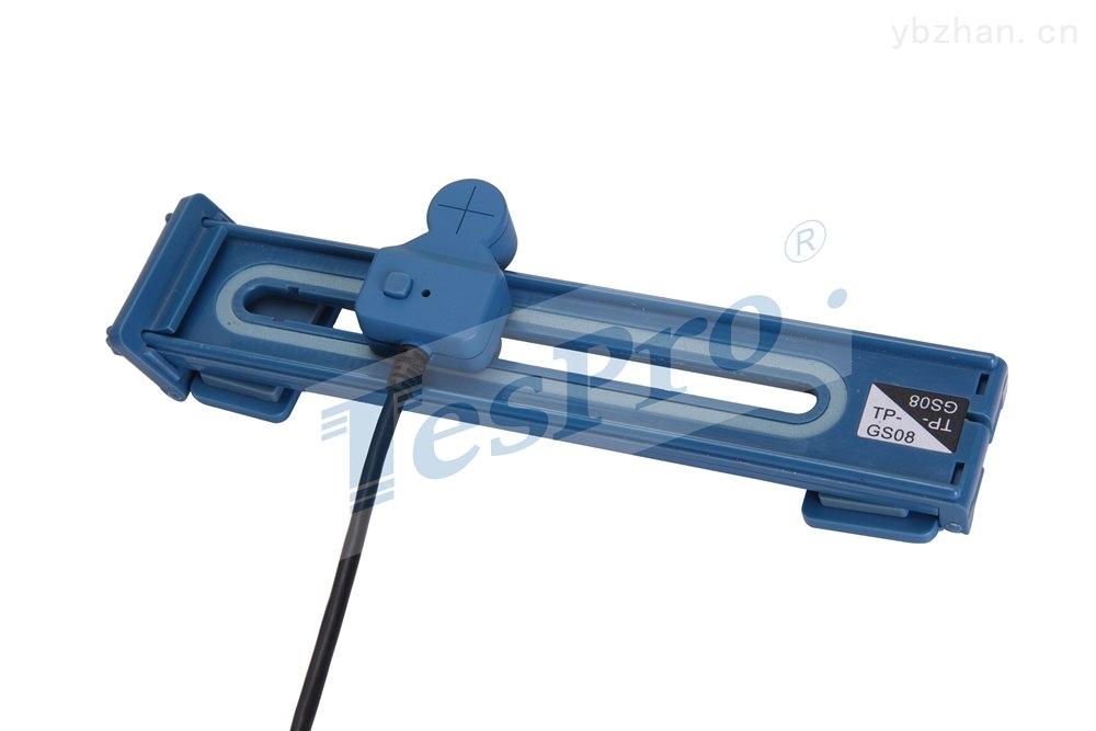 多功能光电头(机械、电子表两用,双频)