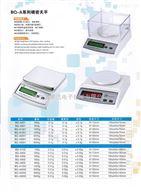 BQ-A高精度电子天平/电子秤/精密天平