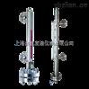 UHZ-202侧装磁性液位计
