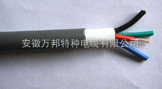 ZR192-KFVRP ZR192-KFFRP ZR192-KFGPR(YGC-KF46RP)氟塑料