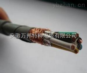 WDZN-KYJYP电缆