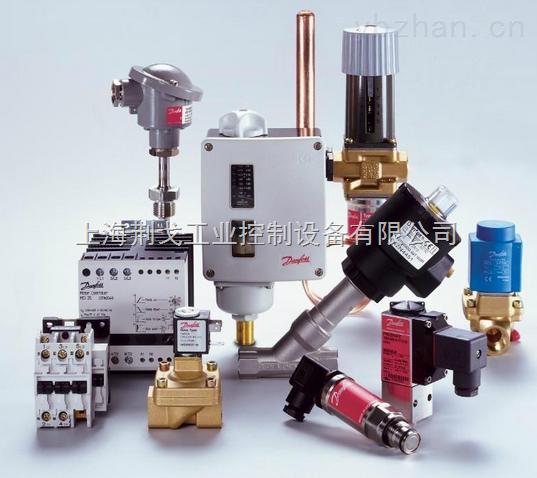 15mm Range w//Cable Turck Ni15-S30-AP6X-H1141 Inductive Sensor