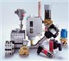 P41000D1-0050歐美品質首選供應包羅萬象SCHMERSAL  T.250.22Z-1224 壓力開關