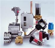 欧美工业品专享Vahle BLS200-2-01