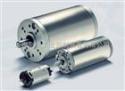 品质之选EMG-0132  SV1-10/48/315/1/D 伺服阀