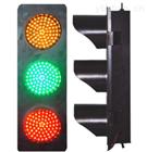 ZS-58 LED安全滑触线指示灯