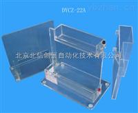 单垂直电泳仪 蛋白凝胶电泳仪