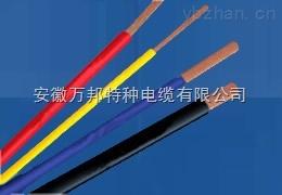 清洁环保电线