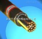 WDZ-BYJ清洁环保电缆
