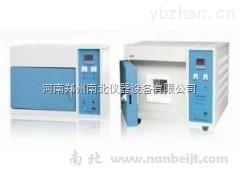高溫箱式 電阻爐, 井式電阻爐