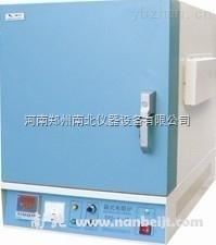 高温管式電阻爐,大型箱式電阻爐型号