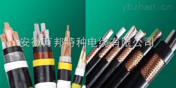 FF22,ZR-FV,ZR-FVR耐高温电力电缆