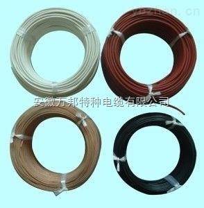 高温线GN500-01 GN500-02 GN500-03  GN500-04  GN500-05