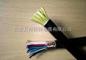WLD-KJEGP,WLD-KJEG,DLD-KSF清洁环保电缆