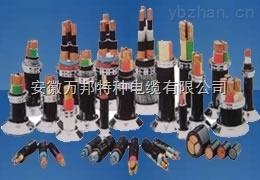 耐高温电缆,塑料绝缘和护套控制电缆
