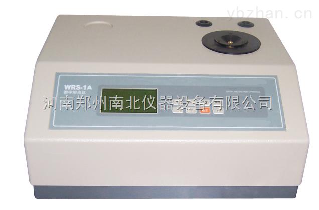 药物熔点仪价格 ,药物熔点仪厂家