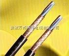 耐温70℃、90℃、105℃、135℃阻燃控制电缆 ZR-KVVRP ZR-KVVRP-105 ZR
