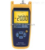 DL12-BK2500-光纖功率計