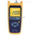 光纖功率計 實驗室光纖功率計
