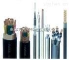 阻燃屏蔽电缆 ZR-RVVP ZR-RVVP22