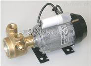 ECKERLE高压泵