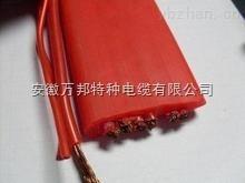 硅橡胶扁电缆YGCB、YGCPB、YGVFB、YGVFPB