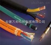 KFVRP22,KFFV22,KFFRV22耐油耐高温控制电缆