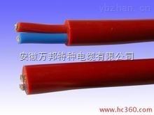 YGGP2/22硅橡胶铠装电缆ZR-YGCRP2/32-1KV