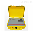 KD2678水内冷发电机绝缘测试仪