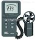 风速计 手持式风速检测仪 风速测量仪