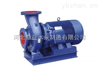 管道泵生产厂家&鼎益水泵&