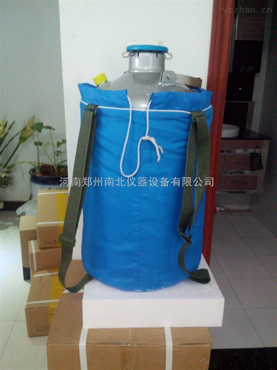 储存型液氮罐 ,储存型液氮罐厂家