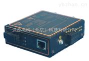 北京汉源高科百兆工业级光纤收发器HY5700-4511F-SC20