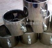 扬州云母加热圈生产厂家、价格