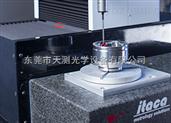 美国进口Itaca中型复杂零件三坐标测量仪