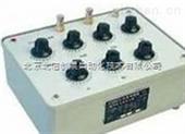 標準電阻箱