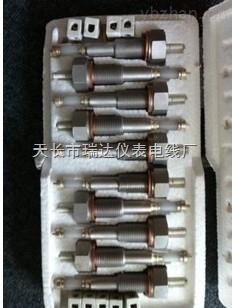 DJYφ22*φ12*115mm锅炉电极瑞达仪表直供
