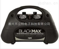 TR700S冷媒回收機TR700S(代替CR700S)