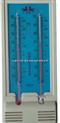 干濕泡溫度計