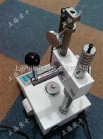 不锈钢弹簧拉力测试仪30N