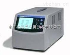 PG-250-便携式气体分析仪