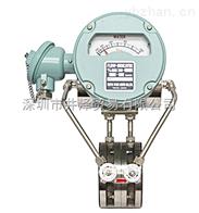 ODM-7000S2DRODM-7000S2DR差壓式流量計RYUKI東京流機工業