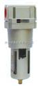 日本SMC過濾器正品現貨調壓閥
