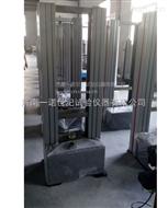 全国直销热塑性塑料管材拉伸性能试验机