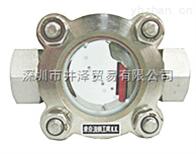 TNH4-30M6-2TNH4-30M6-2氮气发生装置RYUKI东京流机工业